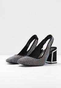 Kat Maconie - EMILINE - Classic heels - black - 4