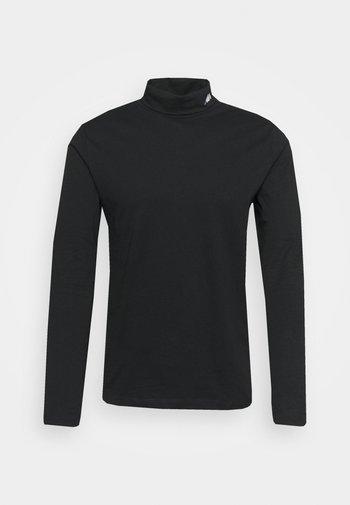 JAIO - Maglietta a manica lunga - caviar