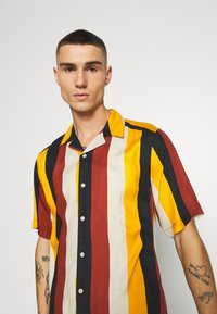 Only & Sons - ONSBILLY - Shirt - henna - 3
