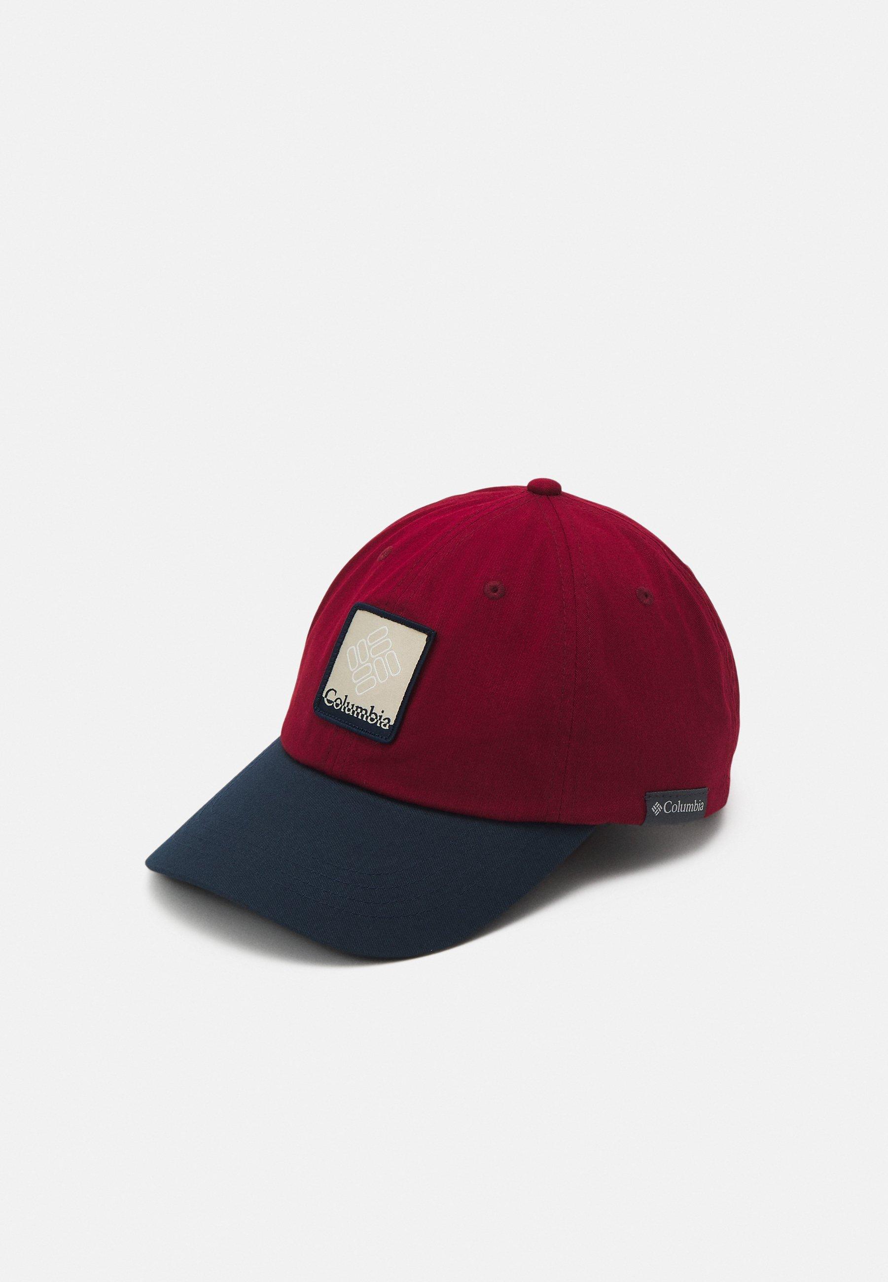 Women ROC™ HAT UNISEX - Cap