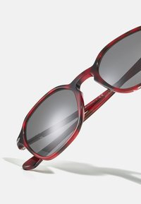 Persol - UNISEX - Zonnebril - red - 4