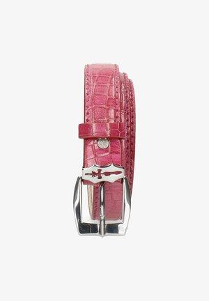 Riem - pink