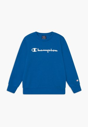LEGACY AMERICAN CLASSICS CREWNECK UNISEX - Sweater - royal blue