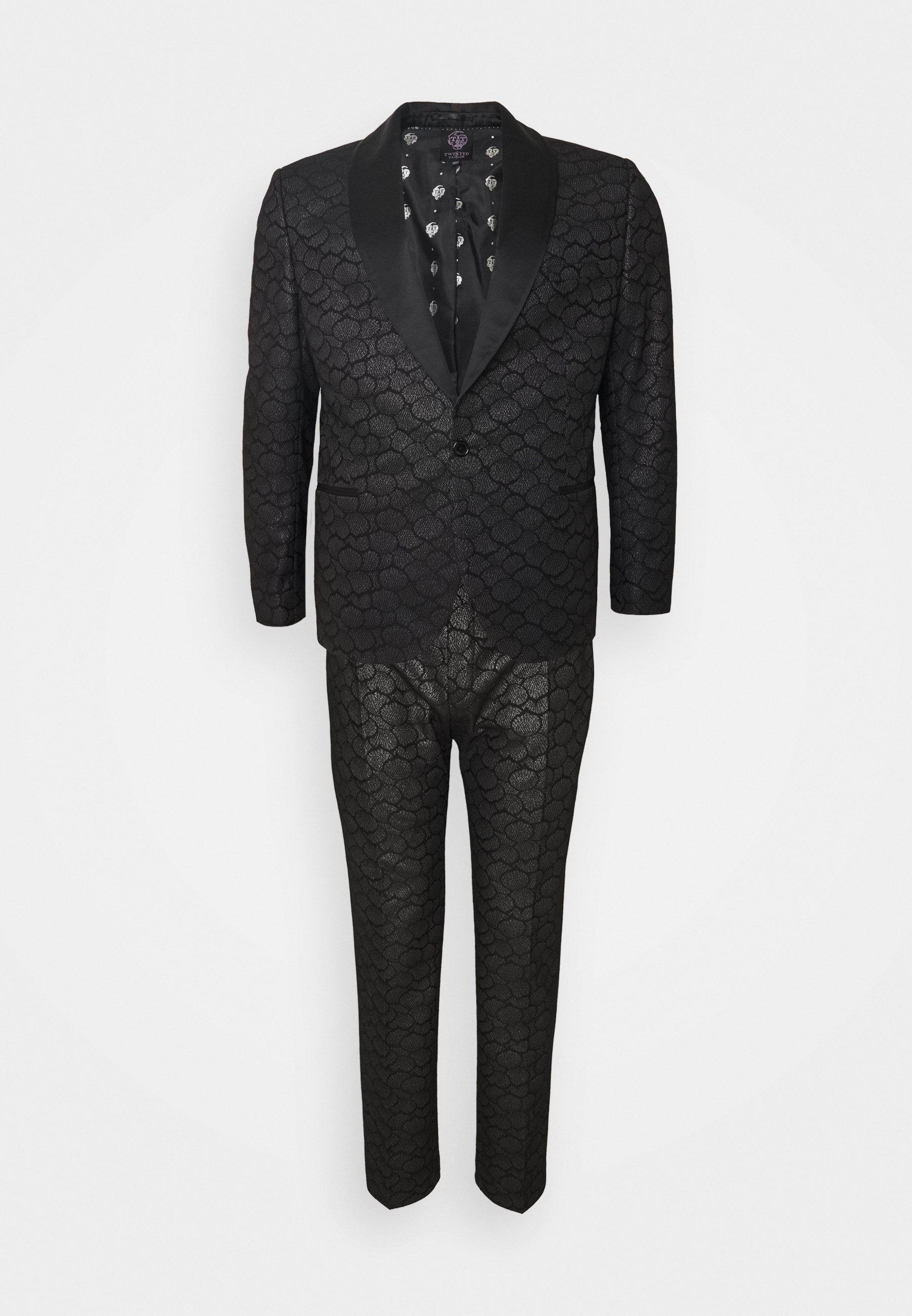 Men PHONOX SUIT SET - Suit