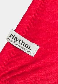 Rhythm - HAVANA SLIDE TRI  - Bikini top - tango - 2
