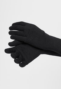 Wolford - Gloves - black - 4