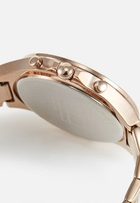Tommy Hilfiger - SPORT - Watch - rosegold-coloured - 2