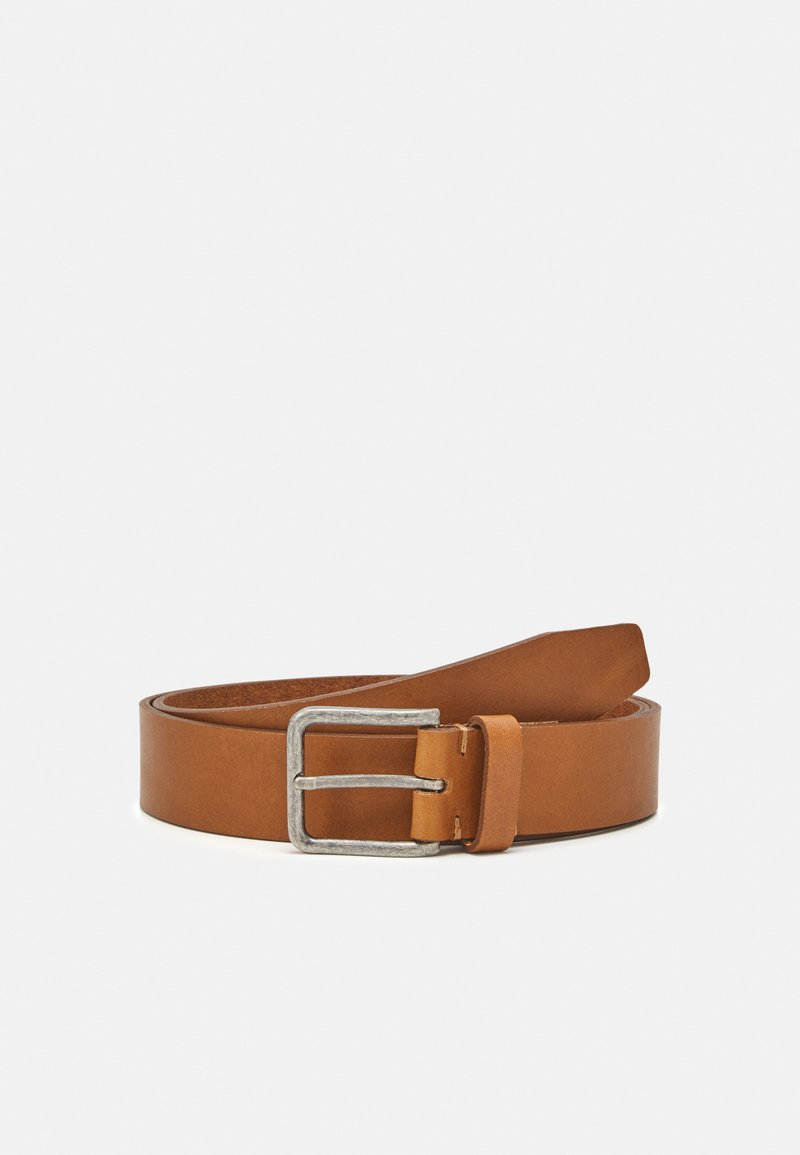 Lloyd Men's Belts - Pásek - cognac