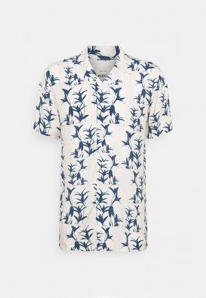 JOE - Shirt - dark denim