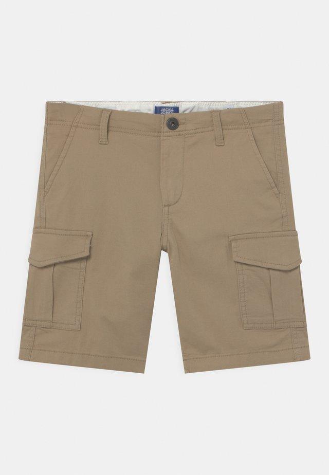 JJIJOE JJCARGO  - Shorts - crockery