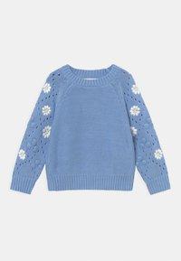 Cotton On - CECELIA - Jumper - dusk blue - 0