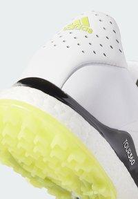 adidas Originals - Joggesko - white - 6