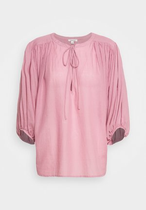 MERCI - Pyjama top - pink