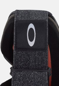 Oakley - FLIGHT DECK XL - Ski goggles - grey - 3