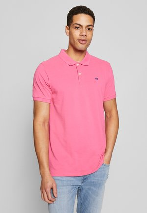 CLASSIC - Polo shirt - punch