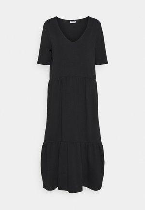 NADIA  - Day dress - black