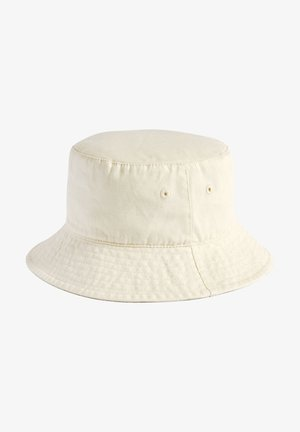 UNISEX - Hat - off white