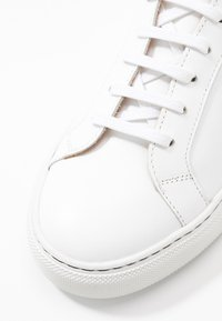 By Malene Birger - ZARAH - Sneaker low - white - 2