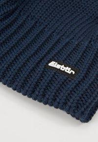 Eisbär - TROP - Beanie - dark cobalt - 5