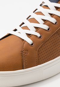 Madden by Steve Madden - BODI - Trainers - cognac - 5