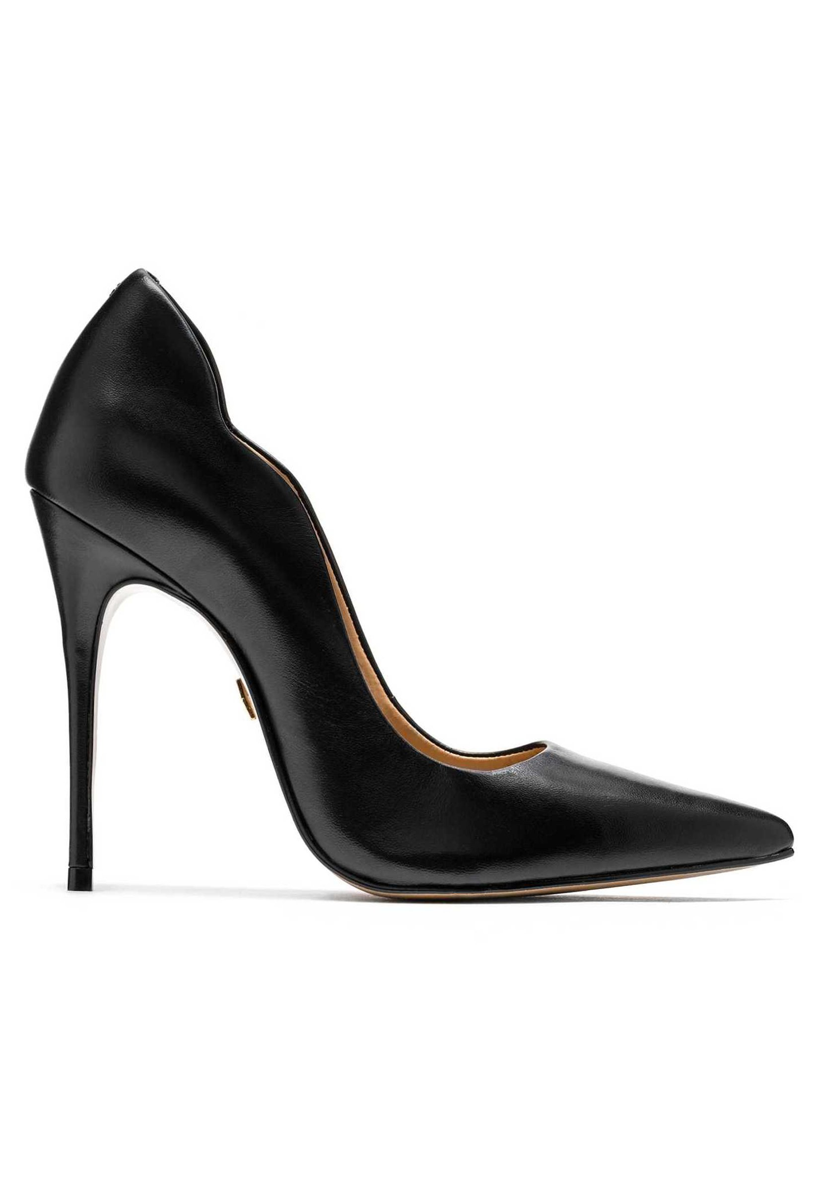 Damen BELLA - High Heel Pumps