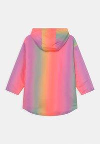 GAP - GIRL RAIN - Sadetakki - rainbow - 1