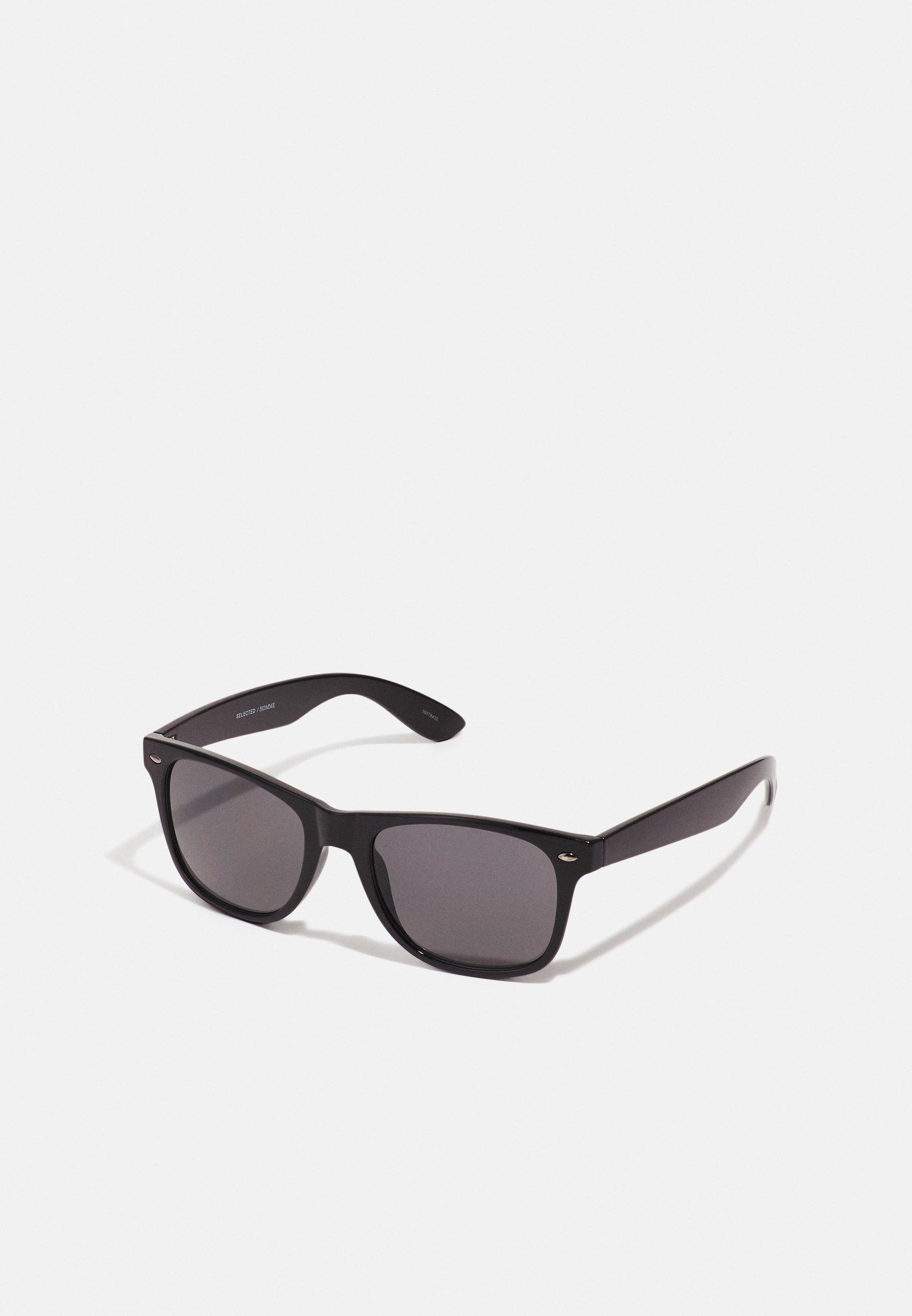 Men SLHBOB SUNGLASSES - Sunglasses