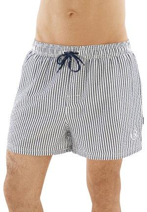 STYLE GRISCHA - Swimming shorts - dark blue