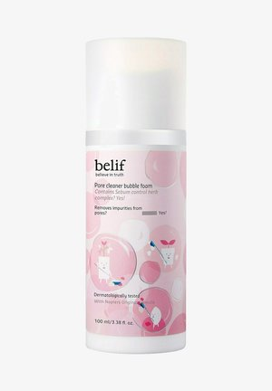 Cleanser - -
