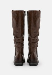 Marco Tozzi - BOOTS - Boots - chestnut antic - 3