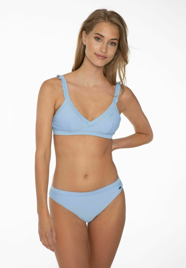 SET - Bikini - skylar