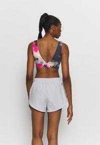 Etam - HESTER BRASSIERE - Sports bra - multicolore - 2