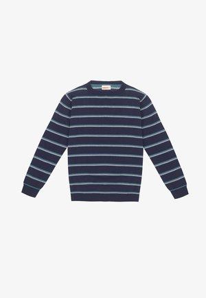 SWEATER - Sweater - verde