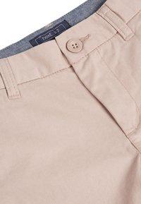 Next - Shorts - beige - 2