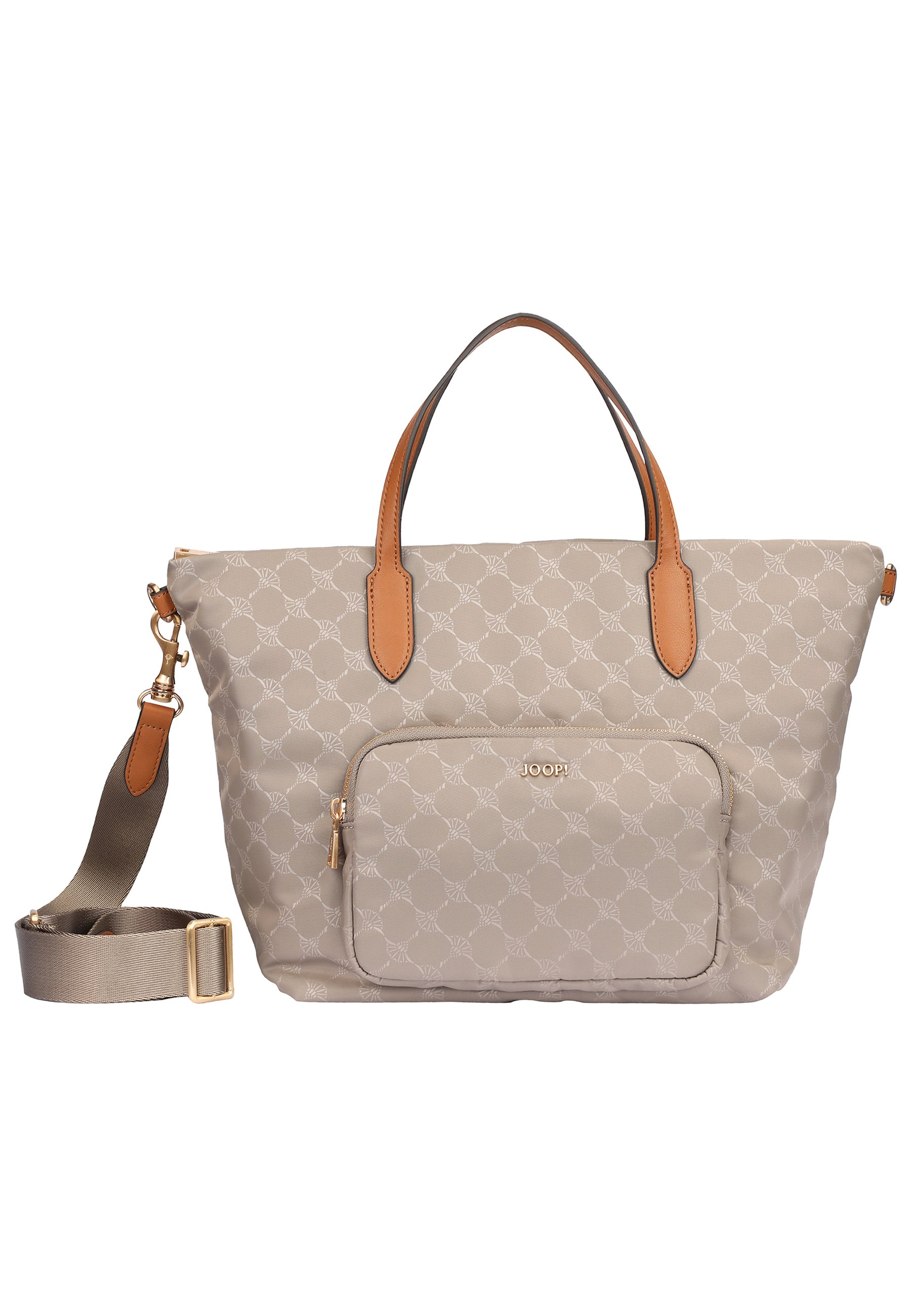 Damen HELENA  - Handtasche