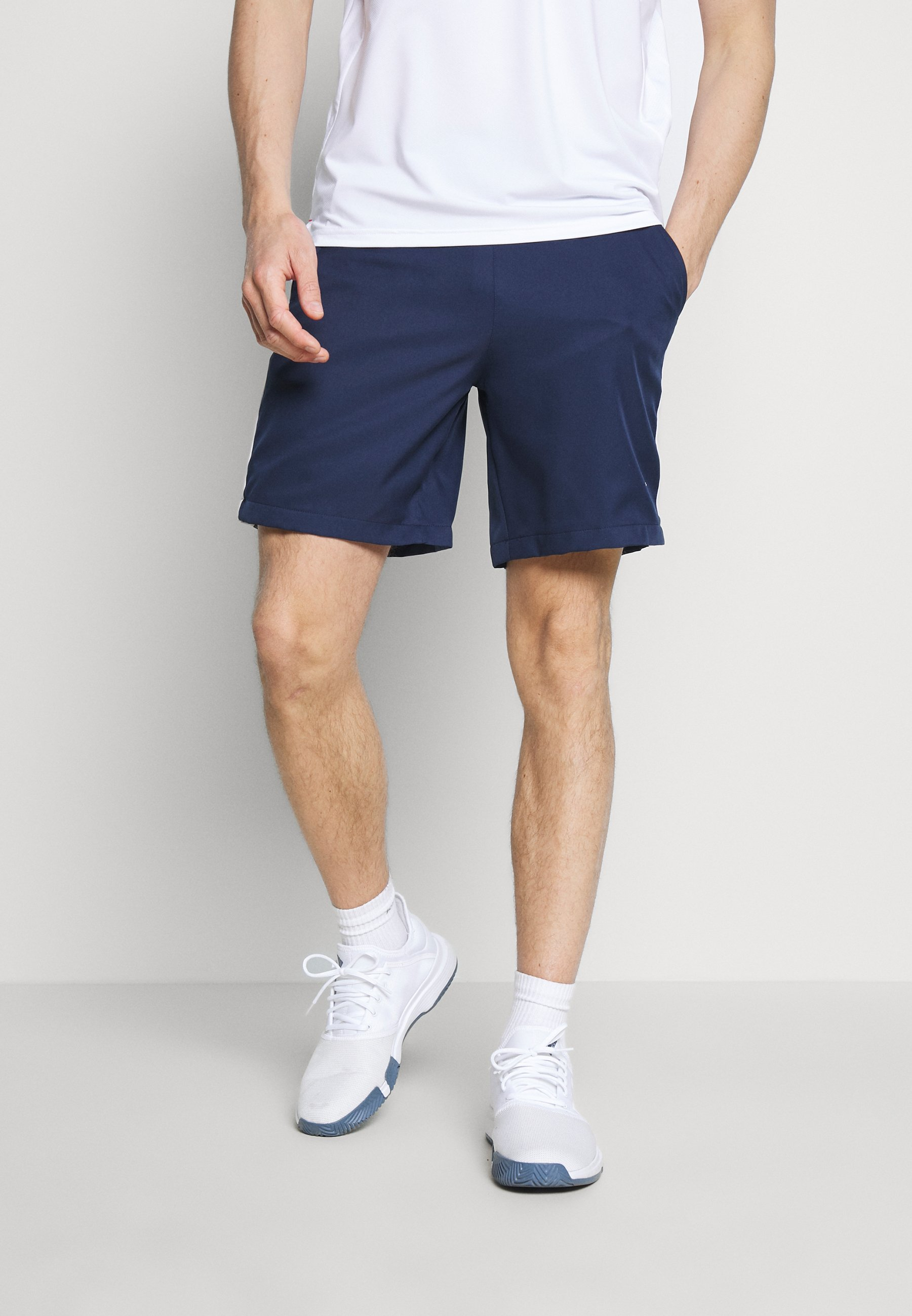 Men HERITAGE SPORT SHORT - Sports shorts