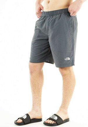 Swimming shorts - gris