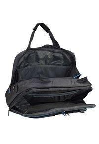 Travelite - Briefcase - anthracite - 3