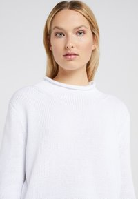 J.CREW - Jumper - white - 3