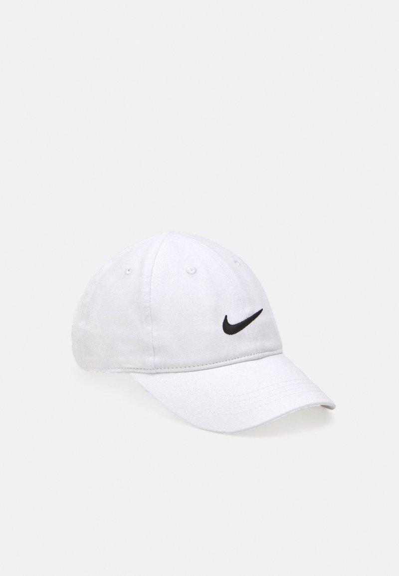 Nike Sportswear - NAB BOYS - Lippalakki - white