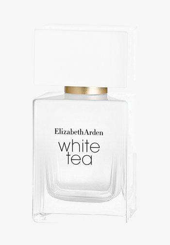 ELIZABETH ARDEN WHITE TEA EAU DE TOILETTE  - Eau de Toilette - -