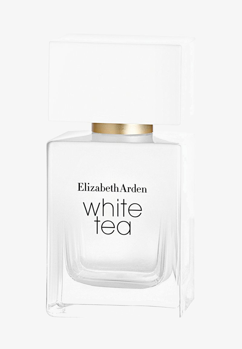 Elizabeth Arden - ELIZABETH ARDEN WHITE TEA EAU DE TOILETTE  - Woda toaletowa - -