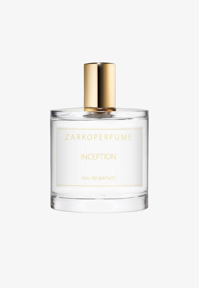 INCEPTION 100ML - Eau de Parfum - neutral