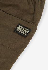Next - Trousers - khaki - 3