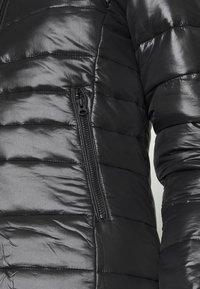 Calvin Klein - Light jacket - black - 5