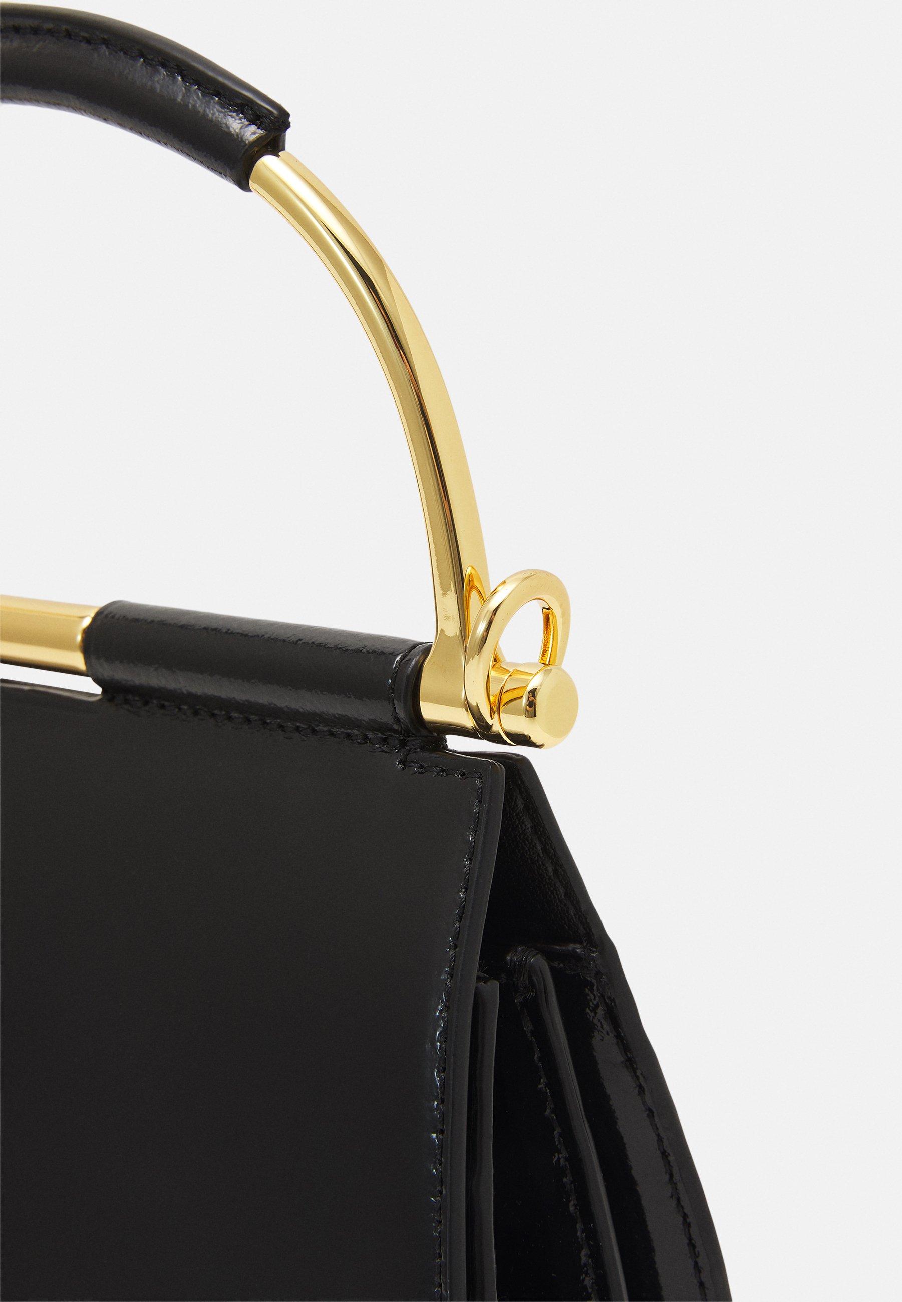 Women MASON 20 SATCHEL SMALL - Handbag