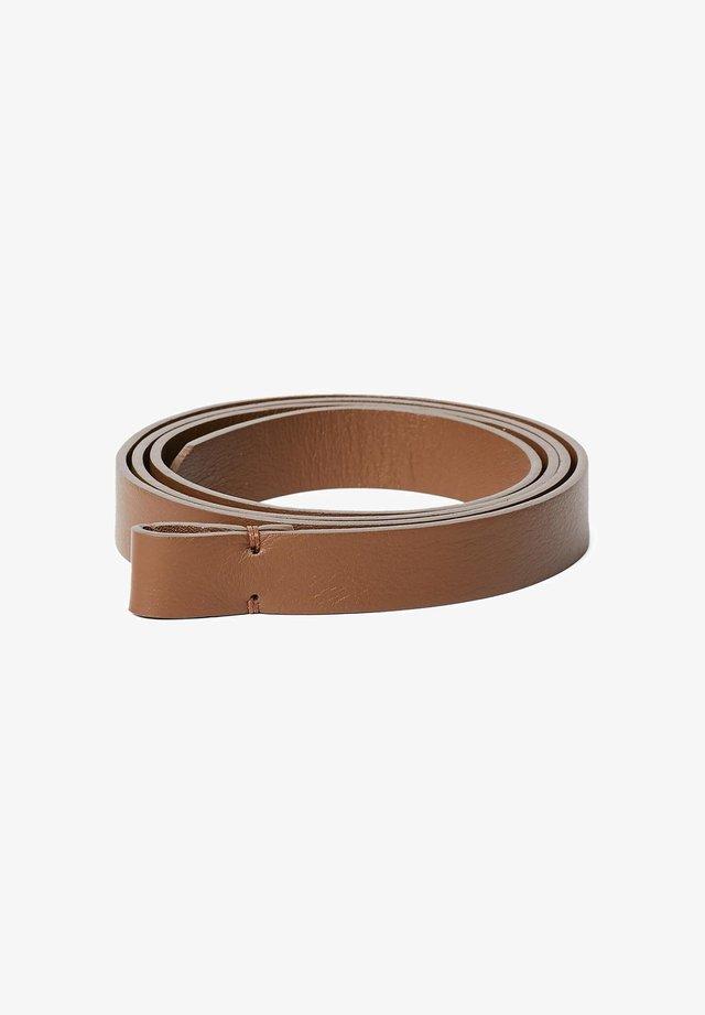 Belt - noce