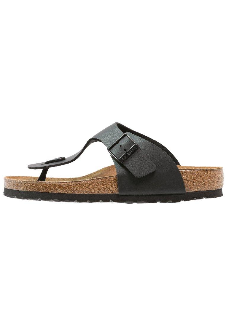 Men RAMSES - T-bar sandals