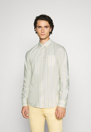 SUNSET POCKET STANDARD - Camicia - neutrals