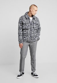 Native Youth - CARRARA JACKET - Kevyt takki - multicolor - 1